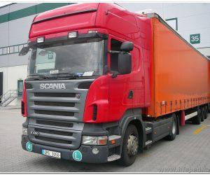 Scania_01